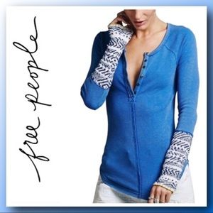Alpine Cuff Thermal